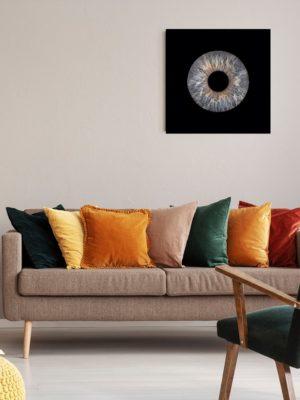 poster-single-iris