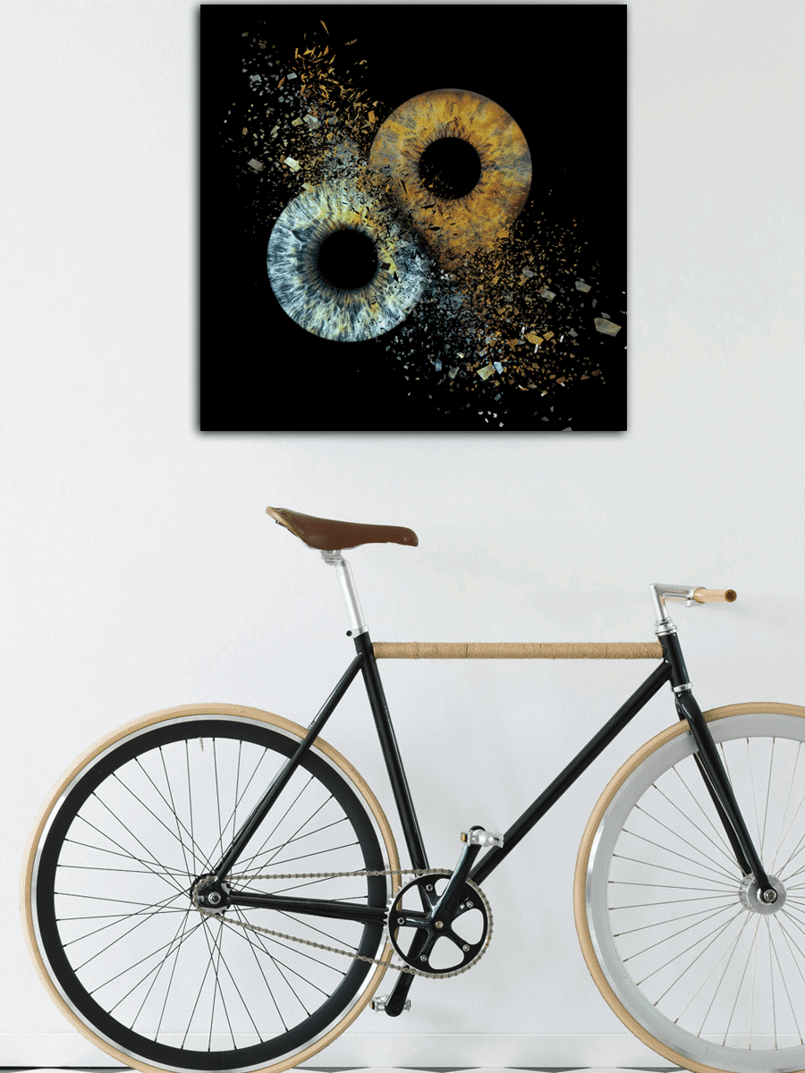 2-persoons-modern-living-bike-collision